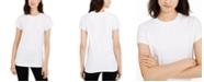 Marella White T-Shirt