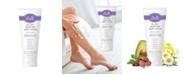 Belli Skin Care All Day Moisture Body Lotion, 6.5 fl oz