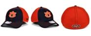 New Era Auburn Tigers 2 Tone Neo Cap