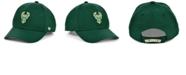 '47 Brand Milwaukee Bucks Youth Team Color MVP Cap