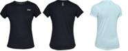 Under Armour Women's UA Streaker Running T-Shirt