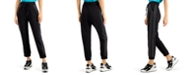 INC International Concepts INC Micro-Studded Jogger Sweatpants, Created for Macy's