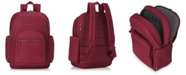 Hedgren Women's Tour RFID Backpack