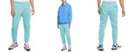 Nike Men's Sportswear Club Fleece Joggers