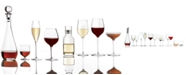 Waterford Waterford Wine Glass Collection