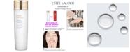 Estee Lauder Micro Essence Skin Activating Treatment Lotion, 2.5-oz.