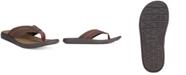 Clarks Men's Beayer Pace Sandals