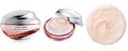 Shiseido Bio-Performance Lift Dynamic Cream 1.7 oz
