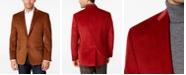 Lauren Ralph Lauren Men's Classic-Fit Corduroy Sport Coat