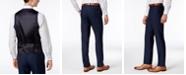 Bar III Midnight Blue Slim-Fit Suit Separates