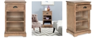 Safavieh Griffin Side Table