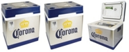 Corona Cruiser Thermoelectric Cooler