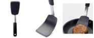 OXO Turner, Small Silicone Flexible
