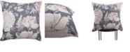 Ren Wil Bower Pillow