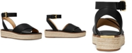 Michael Kors Abbott Sandals
