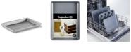 "Calphalon Nonstick 9"" x 13"" Brownie Pan"