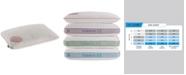 Bedgear Balance 0.0 Pillow