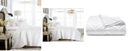 Hotel Collection Classic Medallion Full/Queen Coverlet, Created for Macy's