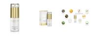 Allegresse 24 Karat Skin Care Allegresse 24K Skincare Facial Serum 1.0 oz