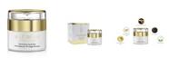 Allegresse 24 Karat Skin Care Allegresse 24K Skincare Illuminating Facial Peel 1.7 oz