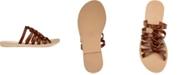 Journee Collection Waverly Slide Sandals