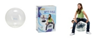 Gymnic Opti Exercise Ball 55