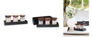 WoodWick Candle CLOSEOUT! WoodWick Harvest Mini Candle Gift Set