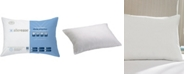 AllerEase Hot Water Wash Extra Firm Density Standard Pillow