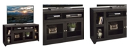 "Legends Furniture Skyline 65"" Console"