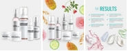 Herbal Dynamics Beauty Calming Skincare Routine Bundle