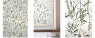 Artscape Eucalyptus Window Film