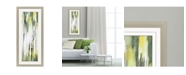 """Paragon Picture Gallery Paragon Gusty 3 Framed Wall Art, 43"""" x 19"""""""