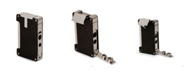 Bey-Berk Torch Lighter with Punch Cutter in A Gunmetal and Anodized Case