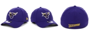New Era Minnesota State Mavericks College Classic 39THIRTY Cap