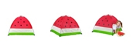 GigaTent Watermelon Dome Play Tent