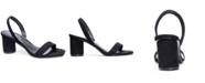 Chinese Laundry Yumi Sling Back Dress Sandals