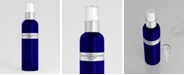 Bionova Bioactive Cream Activator for Oily Skin
