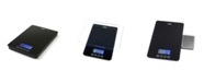 American Weigh Scales DK-5K Digital Kitchen Scale