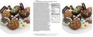 Chocolate Covered Company 12-pc. Ultimate Chocolate Oreo Gift Set