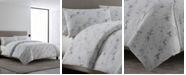 Vera Wang Pointillist King Comforter Set