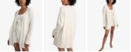 Sanctuary Essential Knit Cardigan