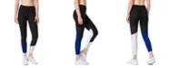 Yvette Women's Running Leggings