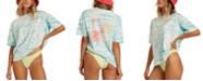Billabong Juniors' True Boy Surf T-Shirt