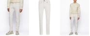 Hugo Boss BOSS Men's Delaware3 Slim-Fit Jeans