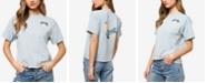 O'Neill Juniors' Twilight Surf Cotton T-Shirt