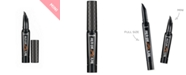 Benefit Cosmetics they're real! push-up liner mini
