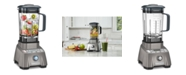 Cuisinart CBT-2000 Hurricane™ Pro 3.5 Peak HP Blender