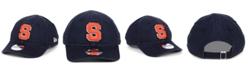 New Era Toddlers' Syracuse Orange Junior 9TWENTY Cap