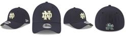 New Era Boys' Notre Dame Fighting Irish 39THIRTY Cap