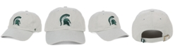 '47 Brand Michigan State Spartans CLEAN UP Cap
